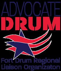 Fort Drum Regional Liaison Organization - Home