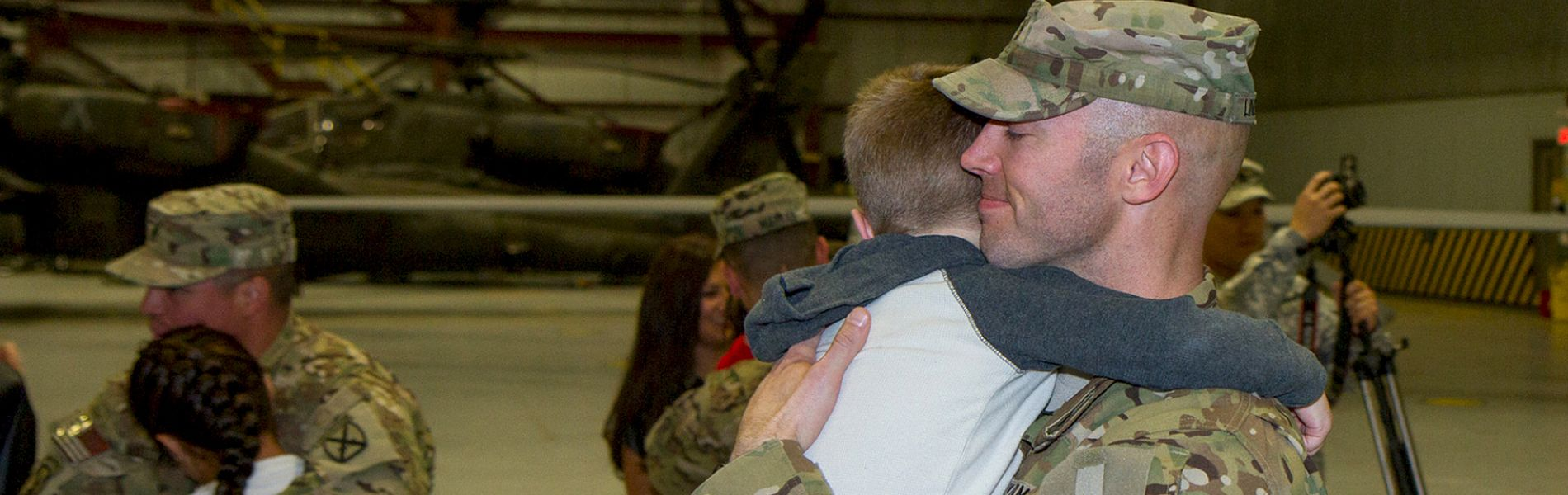 Father-Son-Deployment-Fort-Drum-Cropped