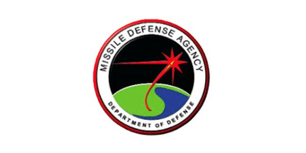 Missile Defense System Likely a Long-term Project